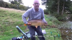 stephen yapp 4th sep 17 (16lbs)